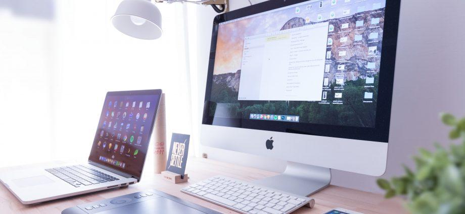 Tips voor snel internet op je kantoor
