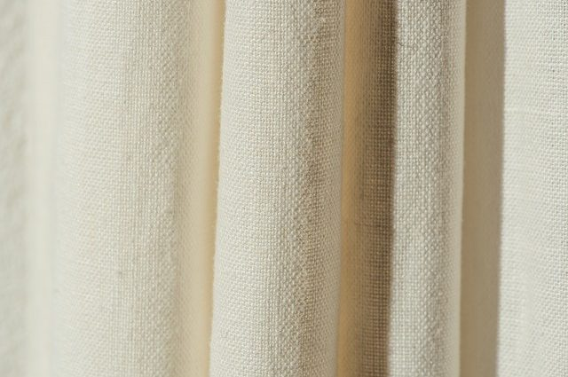3 tips bij het uitzoeken van witte gordijnen