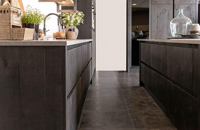 houten-keuken-kral keukens